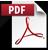 pdf_icon_m